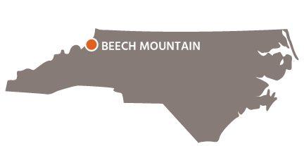 BeechMtn_state_image_