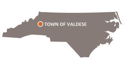 Valdese_NC_State_Image