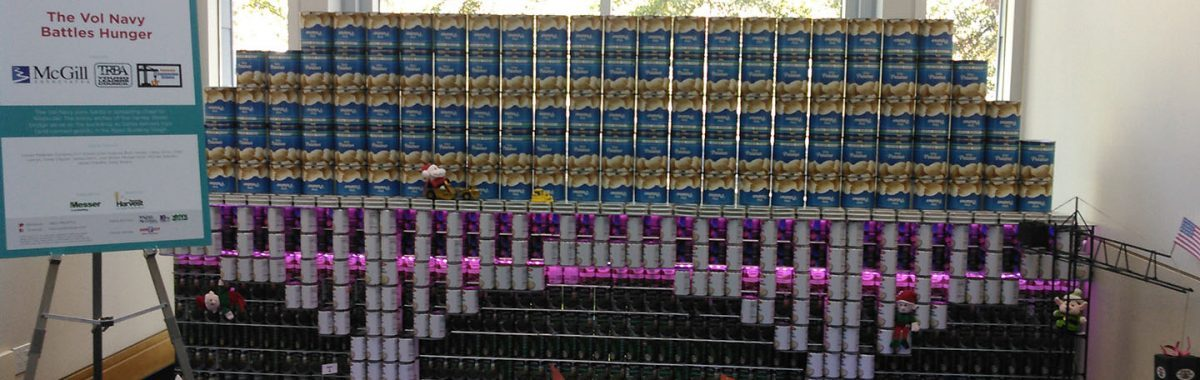 2016_Canstruction_Knoxville