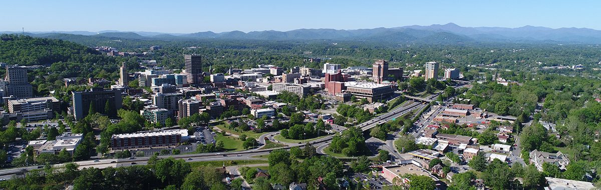 Asheville_Aerial_Photo