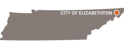 Elizabethton_TN_map