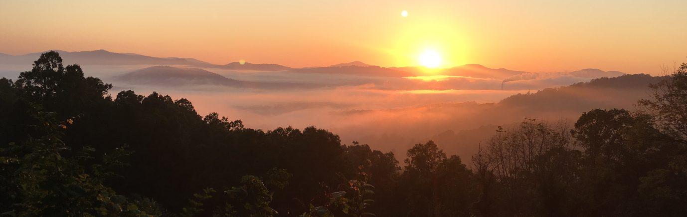 Header_Image_Blue-Ridge-Sunrise