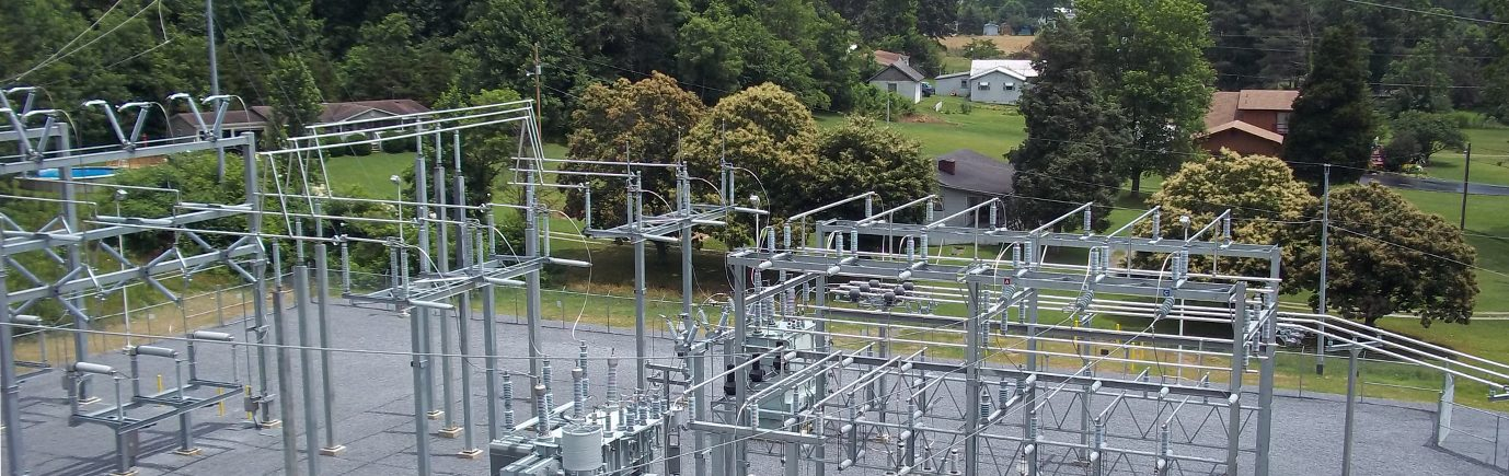 Header_Image_Elizabethton-Electrical