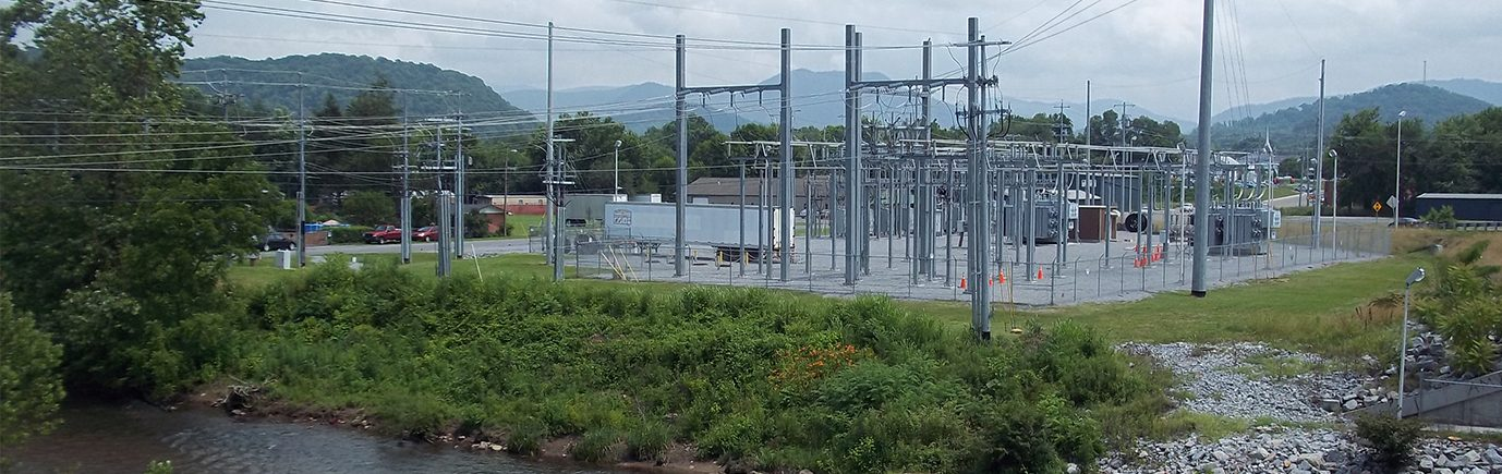 Header_Image_Elizabethton-Electrical_3