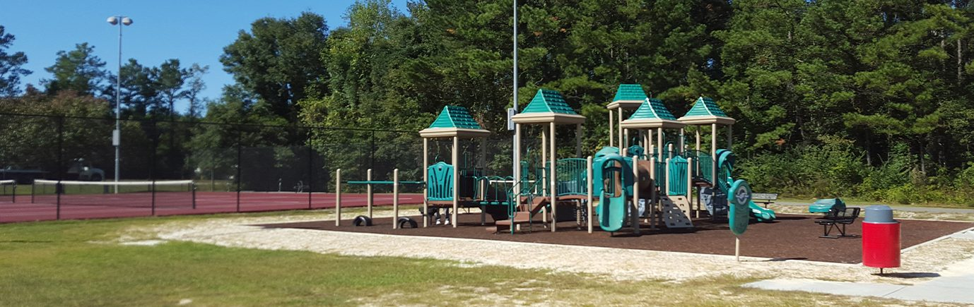 Header_Image_Town-Creek-Park_4