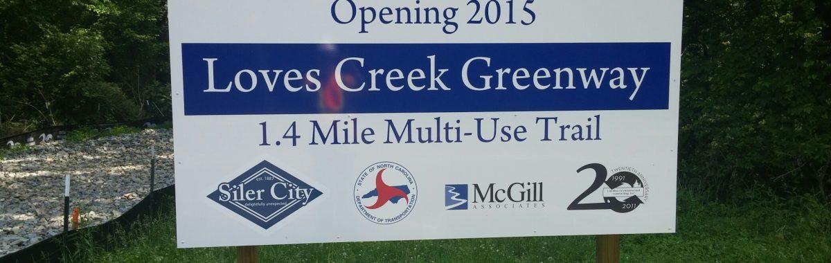 Loves-Creek-Greenway-Walkthrough-3
