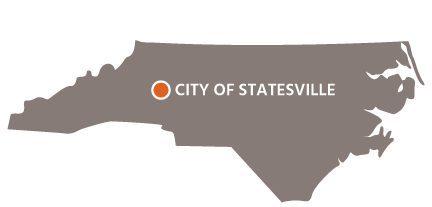 Statesville_NC_map