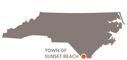 Sunset_Beach_NC_Map