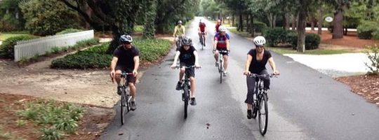 WhatWeDo_BikePlans_540×200