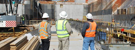 WhatWeDo_ConstructionObservation_540×200