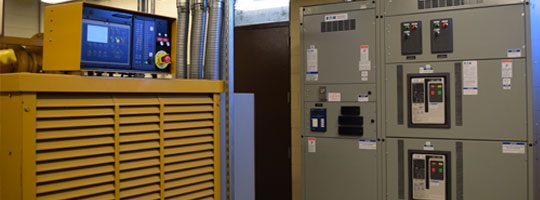 WhatWeDo_PowersandControls_NFSwitchgear_540×200