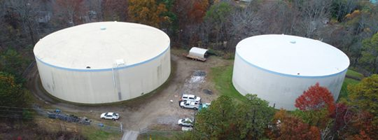 WhatWeDo_Subservices_water_storage_540×200