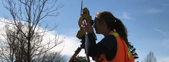 WhatWeDo_Surveying_540×200