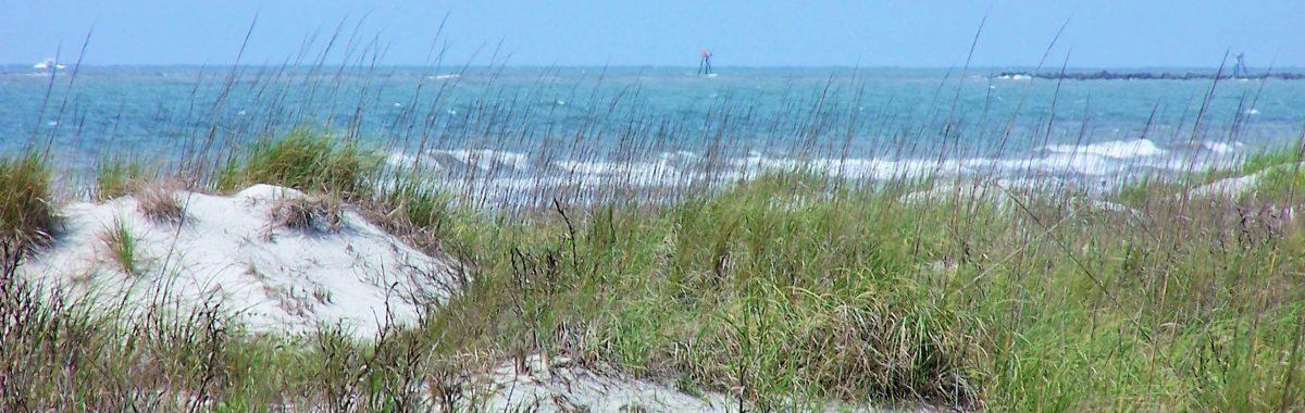 coastal-slideshow