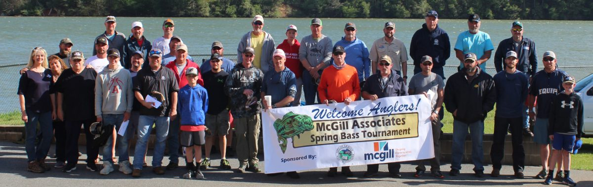 Fishing_Tournament_Header_Image3