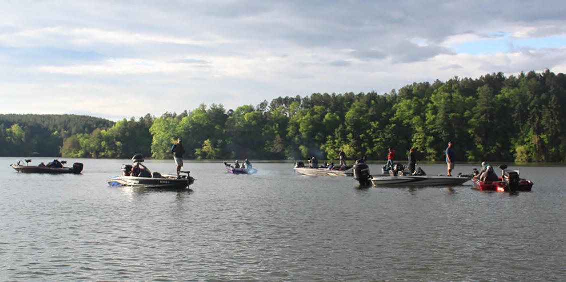 Horizontal_Image_Join_McGill_Spotlight_fishing_tournament
