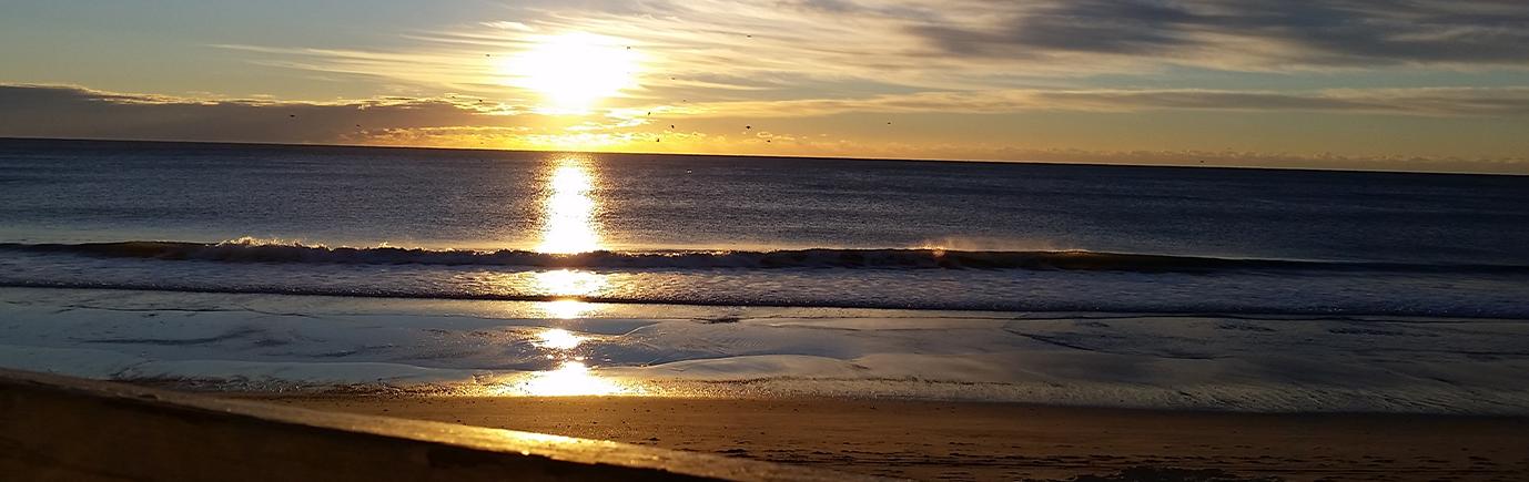 Header_Image_Kure-Beach