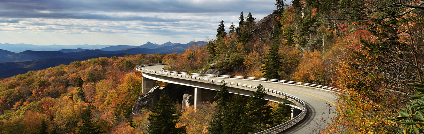 Header_Image_Lin-Cove-Viaduct_Blue-Ridge-Parkway