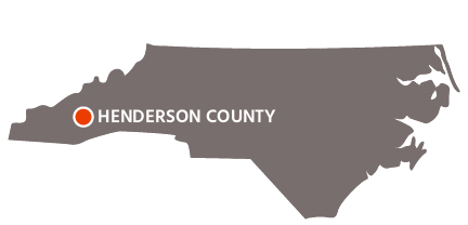Henderson_County_PrePurchase_State_Map