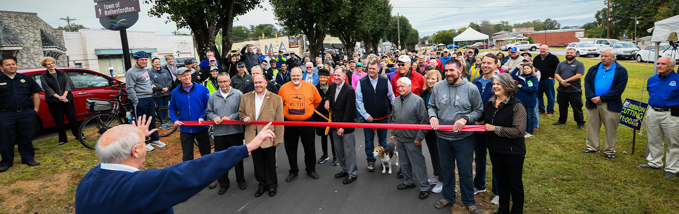 Header_Image_Rail-Trail_Ribbon-Cutting_2019