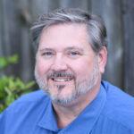 Michael Hanson PE, LEED AP