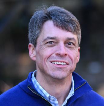 Mike Dowd, PE