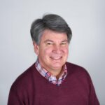 Joel Storrow, Principal / Past President
