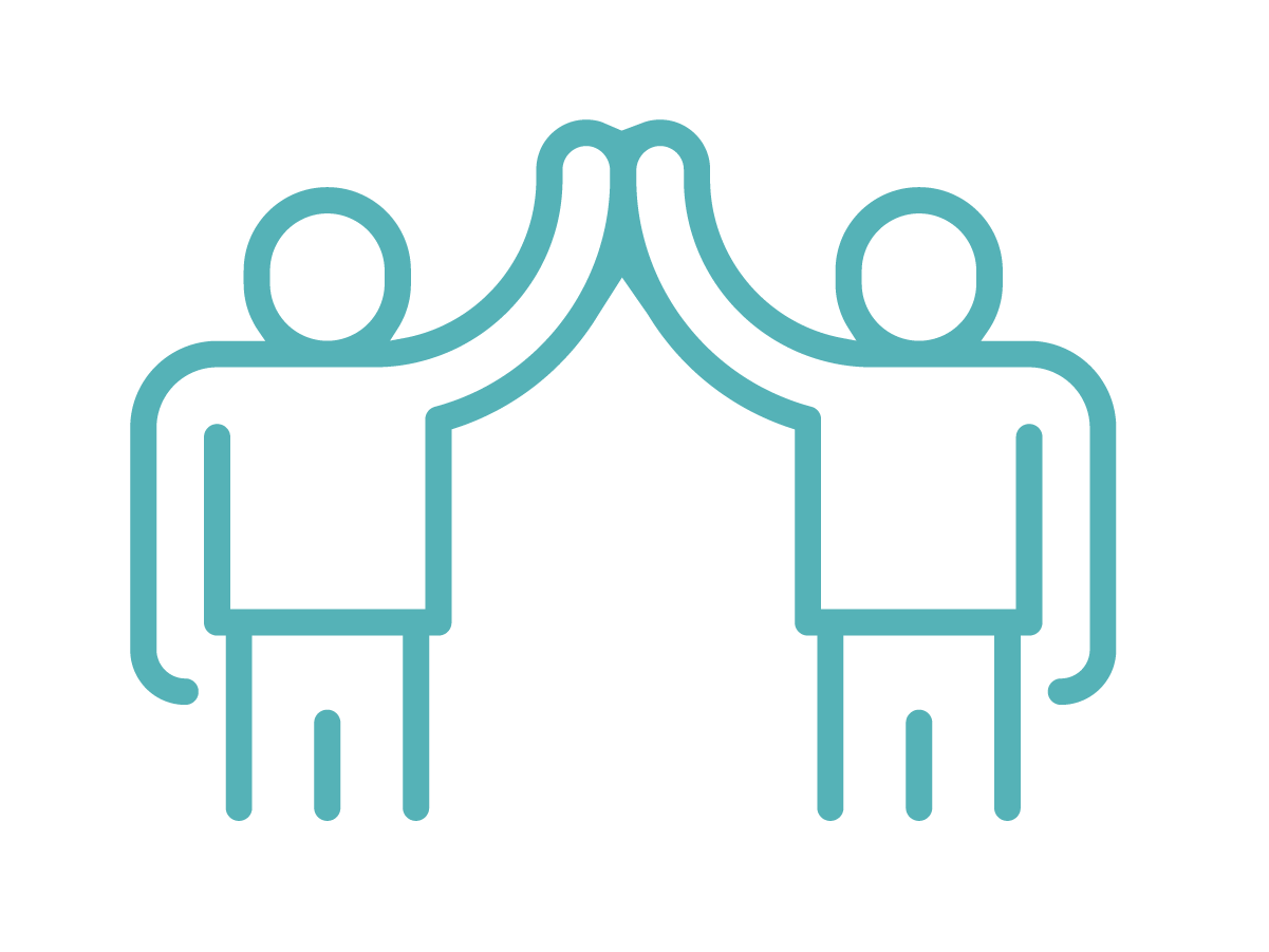 McGill Icon Aqua_Partnership