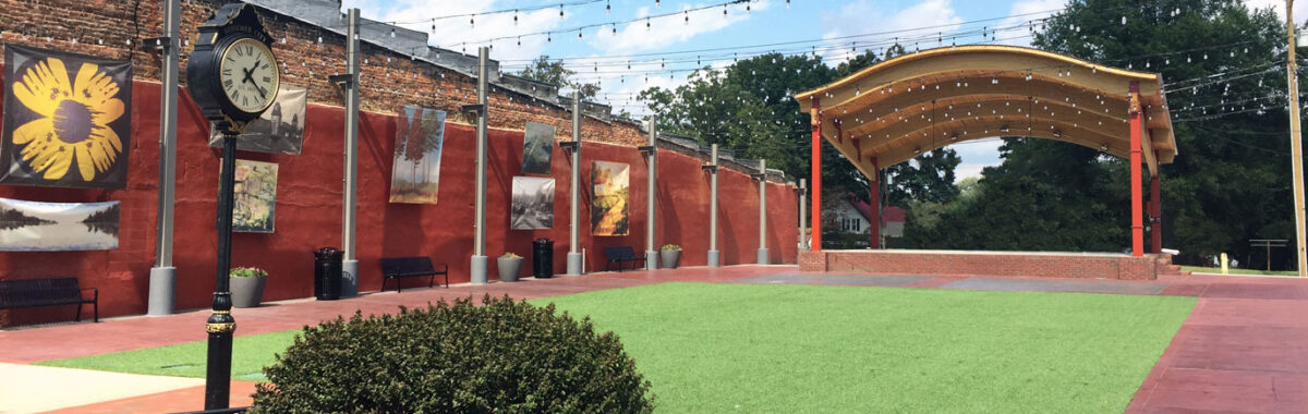 Centennial_Park_Bessemer_City_Header_Image
