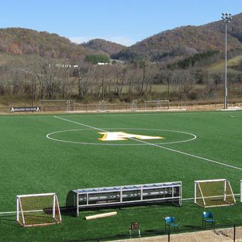 Brookshire Road Soccer Field, Watauga County, NC