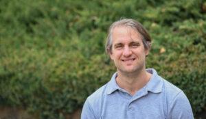 Thomas Mannino Project Manager